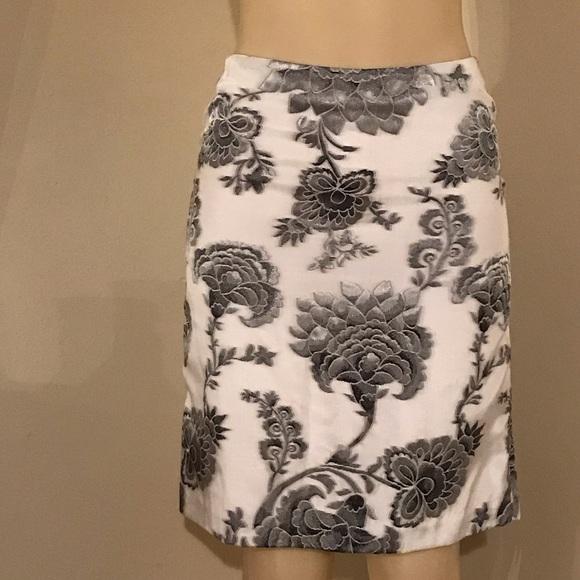 White House Black Market Dresses & Skirts - White House Black Market Skirt